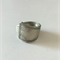 Vintage Spoon Ring - A1 Ramanian Silver