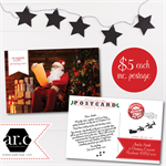 CHRISTMAS: