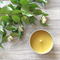 Lemon Myrtle - Beeswax - Bush Tucker Candle
