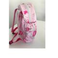 Floral Kids Backpack//school Bag // Daycare Bag // Kinderbag
