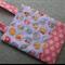 Girls Bag - Pink / Purple - Gift
