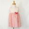 Girls Dress - Size 1