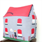 My House Cushion Cover.