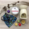 SPIRIT - Beeswax - Bush Tucker Melts - Gift Box