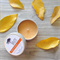 Fruit Damper - Beeswax - Bush Tin Candle