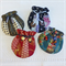 Three Japanese Valuables Purses.  Teacher gift.  Christmas special.