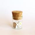 Eggs on Toast Earrings - Buy 3 get 4th Pair FREE