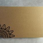 Original Greeting Card