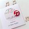 Thank you #1 music TEACHER piano guitar violin drums trombone card