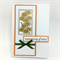 Thinking of You Card - Daisy Panel