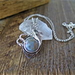 EARTHLY ELEMENTS.