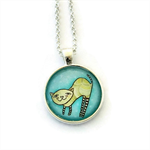 """Cats 002"" 