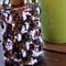 Camo Stubby Cooler/Bottle Cosy/Koozie