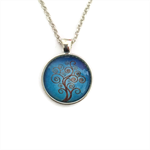 """Tree of Life 006"" 