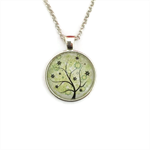 """Tree of Life 011"" 