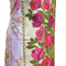 Metro Retro 'Bunch of Flowers' Kitchen APRON - Birthday - Mother's Day Gift