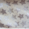 'Starlight' Romper - size 1