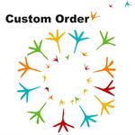 Felt Food Custom Order