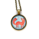 """""""Whimsical 020"""" 
