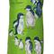 Metro Retro Tea Towel 'Australian Fairy Penguins' Apron - Birthday Mother's Day