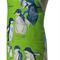Metro Retro Tea Towel 'Australian Fairy Penguins' Apron - Birthday Mother's Day