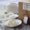 Fresco Italiano Cheese Making Kit
