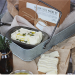 Halloumi Cheese Making Kit