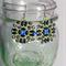 Beautiful Beaded Earrings