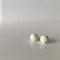 SALT + PEPPER - Dome Studs