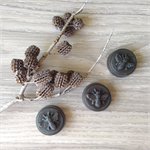 Anise Myrtle - Beeswax - Wax Melts