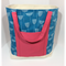 Beach Tote Large-pink