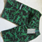 Boy's Shorts/Pants Size 4 JUMPED UP BRAND Below the knee length