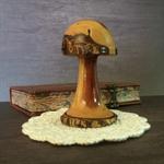 Decorative Dead Finish Mushroom (Item DF062)