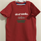 "Kids Xmas Tshirt - Dear Santa, define ""Good"""