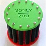 Money Zoo