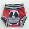 Nappy pants diaper cover baby toddler