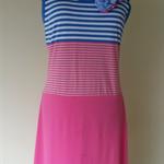Alicia Dress Size 8