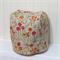 Thermomix Cover - Standard - Field of Flowers
