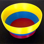 SmartEE bowl