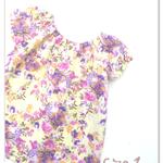 Smock Dress Size 1