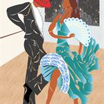 Flamenco Studio 2