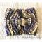 Handmade knitted Headband