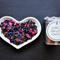 1 Wedding Favors,TEA favors, Shower Favors,Organic Teas, Favours, Tea Tins, The