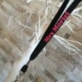 Personalised Lanyard