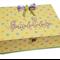 Baby Keepsake Box Personalised - Gender Neutral
