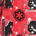 "Sizes 5 and 6 - ""Star Wars"" Shorts"