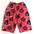 "Size 10 - ""Star Wars"" Shorts"