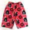"Sizes 7 and 8 - ""Star Wars"" Shorts"