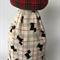 Wine Bottle Gift Bags / Scottish Terriers