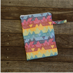 Wet bag / swimmer bag -